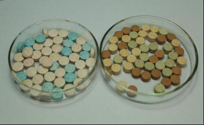 国家禁毒办权威发布毒品基础知识(二):合成毒品