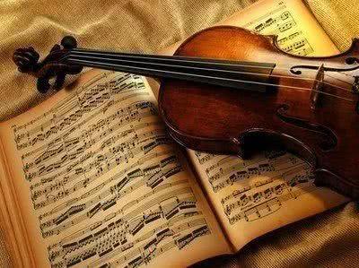 左手琴弦,右手毒品,小提琴老师的双面人生