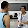 """共青团湖北省委""""购买""""专业社工 助力未成年人科学戒毒"""