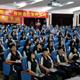 珠海香洲:许下无毒诺言