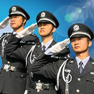 广东省戒毒管理局