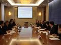 第二届中新禁毒合作双边会议在京举行