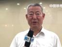 中国禁毒基金会理事长杨凤瑞发出禁毒倡议