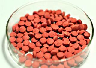 毒品基础知识(二):合成毒品